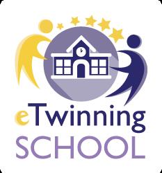 eTwinning šola