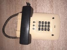 telefon-učiteljica Karmen