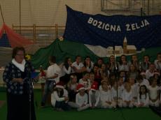 bozicna-zelja-24