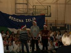 bozicna-zelja-25