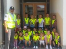 obisk-policista-6