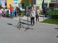 spominska-slovestnost-3