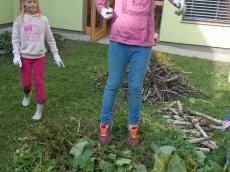 vrtnarski-krozek-2