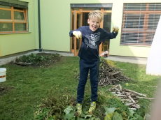 vrtnarski-krozek-3