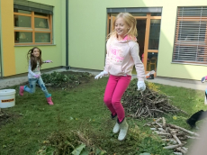 vrtnarski-krozek-4