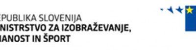 TEDENSKE DEJAVNOSTI POPESTRIMO ŠOLO od 1. 2. 2021 do 5. 2. 2021